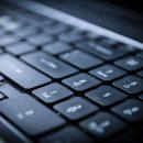 Outsourcing IT, czyli co da Ci współpraca z firmą zewnętrzną