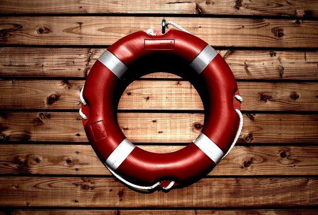 Bezpieczeństwo przeciwpożarowe w miejscu pracy. Jakie rozwiązania należy wdrożyć