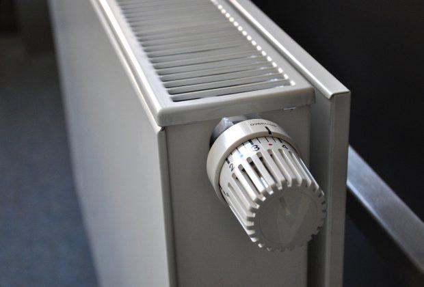 Ogrzewanie domu odnawialnym źródłem ciepła – czy to się sprawdza Poznajcie fakty, a nie mity!