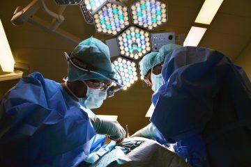 Schorzenia ciałka szklistego – czy zawsze wymagają operacji