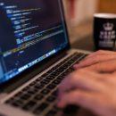 Jak wybrać firmę oferującą outsourcing IT