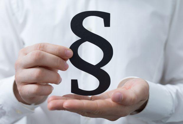 Sądowe wezwanie o zapłatę długu